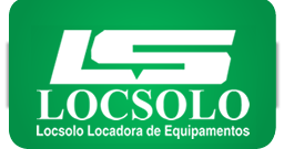 Locsolo